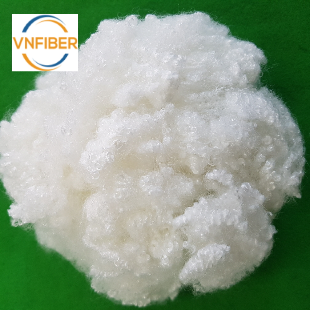 POLYESTER STAPLE FIBER_1