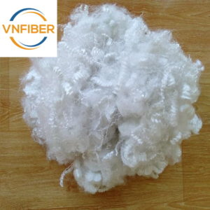 Hollow Slick Fiber Viet Nam