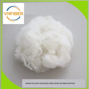 Virgin Hollow Fiber PSF